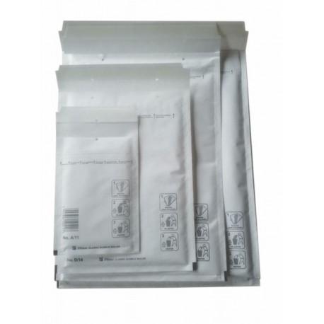 Bublinková obálka B/12, 140 x 230 mm