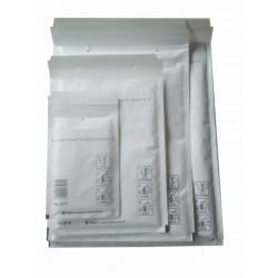 Bublinková obálka C/13, 170 x 230 mm (A6)